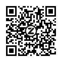 Cowan House Zapper Code