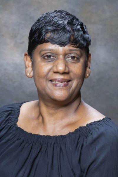 Cheryl Govindsamy