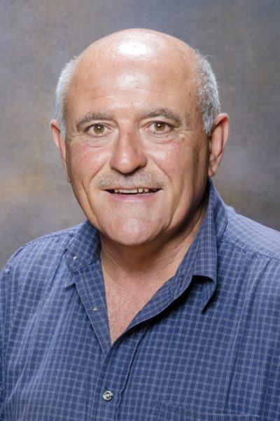 Neil Akal