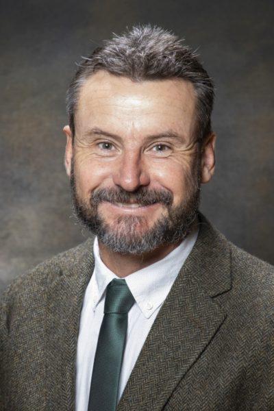 Rory Randall